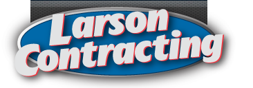 Larson Contracting